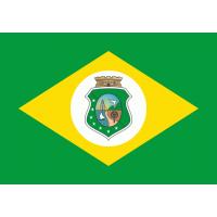 Obrigatoriedade CF-e SAT no Ceará!