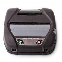 Conheça a Impressora Móvel MP-A40
