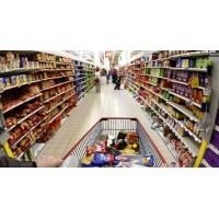 Por Que Supermercados Devem Utilizar Coletores de Dados?