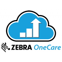 O que é o Zebra OneCare?