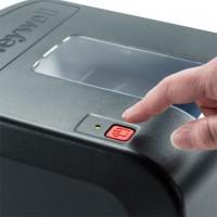 Como Alterar a Linguagem de Impressão na PC42t