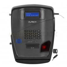 Bioprox-C Biométrico Relógio de Ponto RwTech
