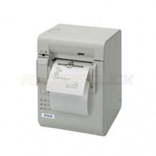 TM-L90 Impressora de Etiquetas Epson