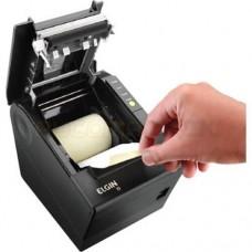 i9 Impressora de Cupom Elgin