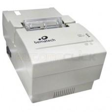 MP-20 Impressora Matricial Bematech