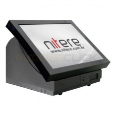 NPDV-1510 Ponto de Venda Nitere
