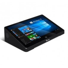 DT-900 PDV Touch Screen All-In-One Tanca