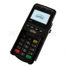 PPC 920 Dual PIN Pad Gertec