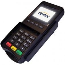 PPC 930 Dual PIN Pad Gertec