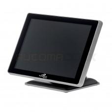 SB-9190 Computador Touch Screen Bematech