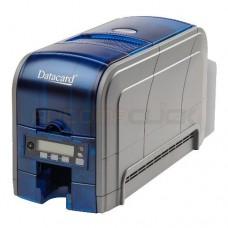 SD160 Impressora de Cartões Datacard