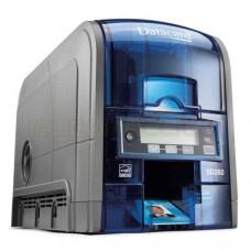 SD260 Impressora de Cartões Datacard