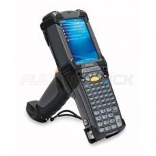 MC92N0 Coletor de Dados Zebra Technologies