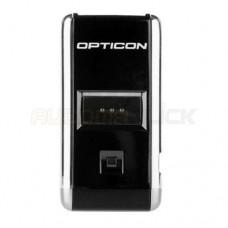 OPN-2001 Coletor de Dados Opticon