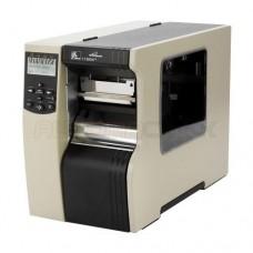 110Xi4 Impressora Térmica de Alta Performance Zebra