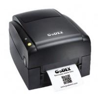Como Escolher Uma Impressora de Etiquetas?