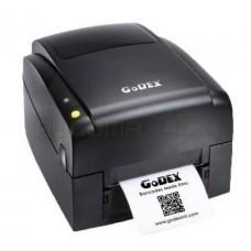 EZ-320 Impressora Térmica GoDex