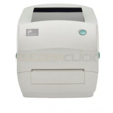 GC420t Impressora de Etiquetas Zebra