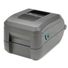GT800 Impressora de Etiqueta Zebra