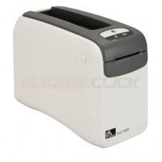 HC100 Impressora de Pulseiras de Identificação Zebra