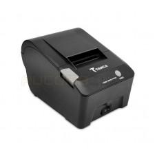 TP-509 Impressora Térmica de Cupons Tanca