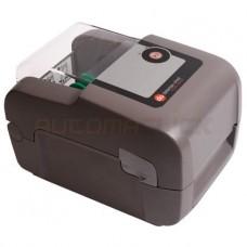 E-Class Mark III Impressora de Etiquetas Honeywell