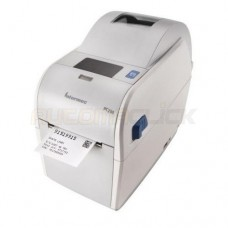 PC23d Impressora Honeywell de 300dpi