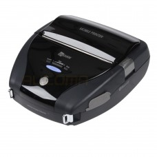 LK-P41 Impressora Portátil Compex