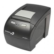 MP-4200 TH Impressora de Cupom Bematech
