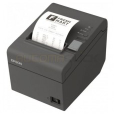 TM-T20 Impressora de Cupom Epson