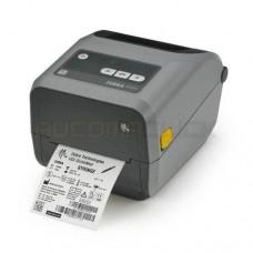 ZD420 Impressora de Etiquetas Zebra
