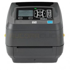 ZD500 Impressora Térmica Zebra