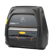 ZQ520 Dual Radio Impressora Portátil Zebra