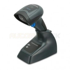 QuickScan QBT2131 Leitor de Código de Barras Datalogic Sem Fio