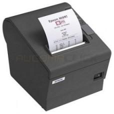 TM-T88V Impressora de Cupom Epson