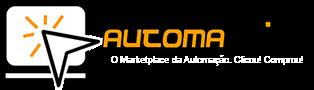 Automaclick